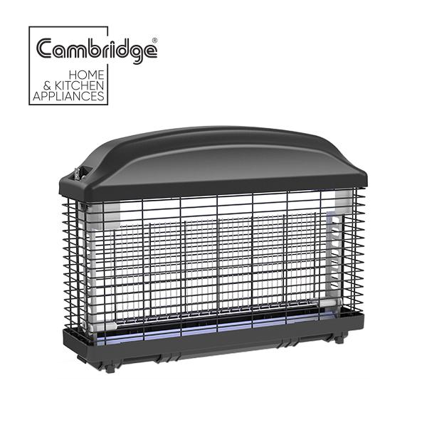Cambridge Insect Killer (IK-822)