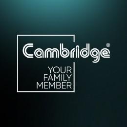 Cambridge Official