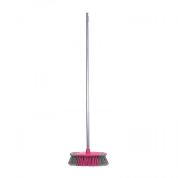 WBM Home High Quality Carpet Cleaning Brush
