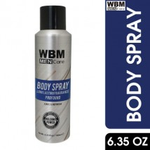 Men Care Deodorant  Body Spray Profound -180ml