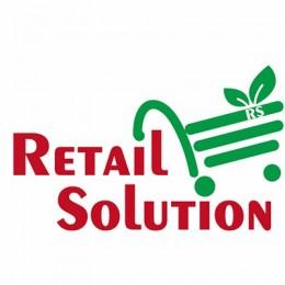 Retail Solution