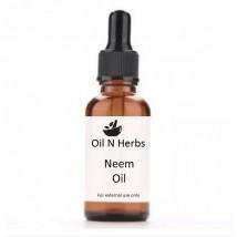 30 ML Neem Oil