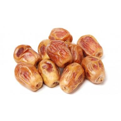Irani zaidi dates