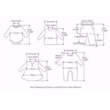 summer boy dress for 2-7 years