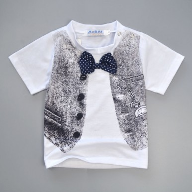 boys dress available for 2-7 years