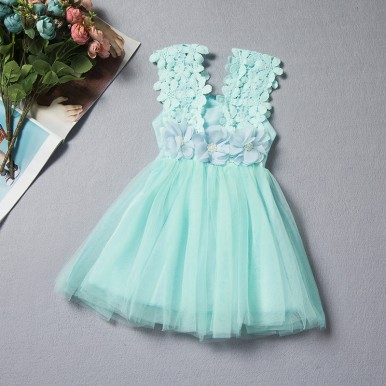 girl frock dress available for 2-7 years