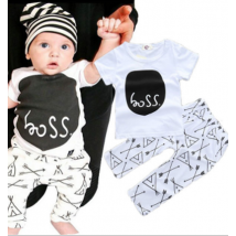 summer baby dress for 6 month -3 years