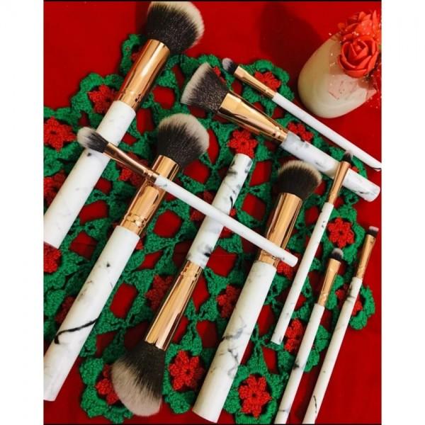 Makeup Tools / Makeup brushes Set