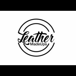 Leather Madeups