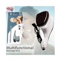 Multi functional Body Massager