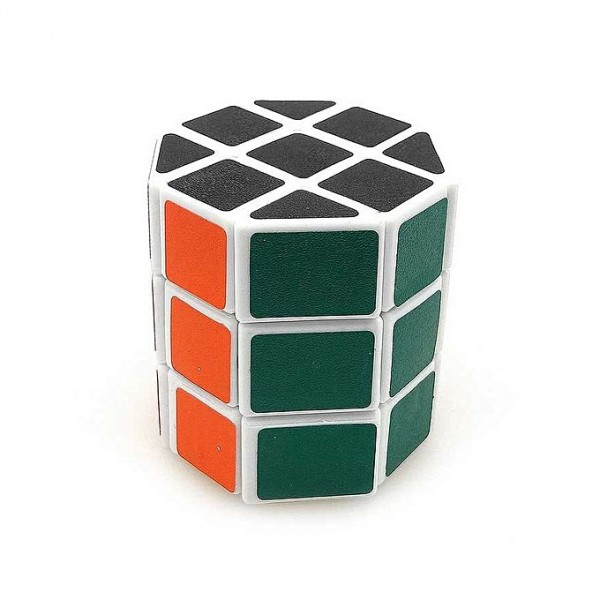 Le Shop Octagon Cube For Mind Challenge
