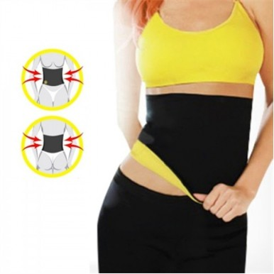 Hot Shapers Belt for Ladies