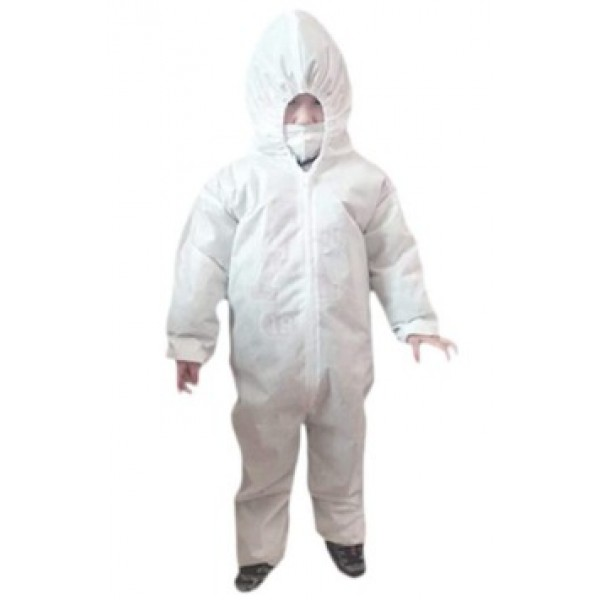 KID Body Protection Suit - Washable