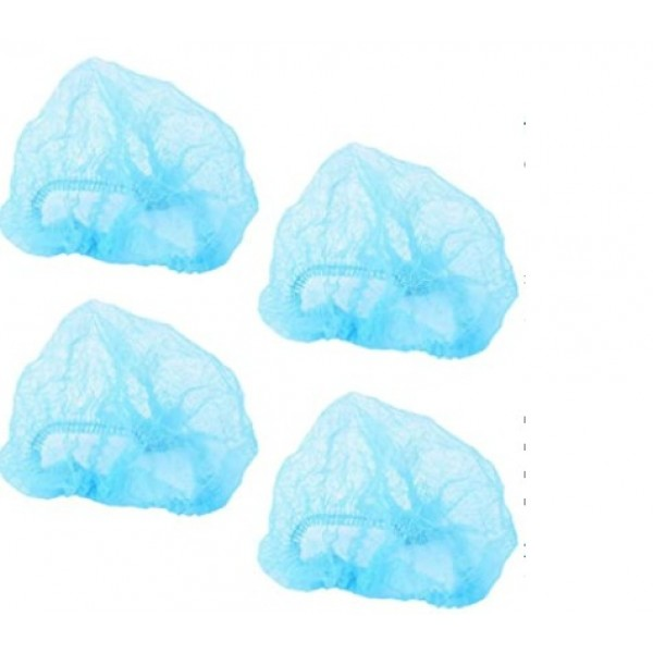 Disposable Surgical Hat - Non Woven