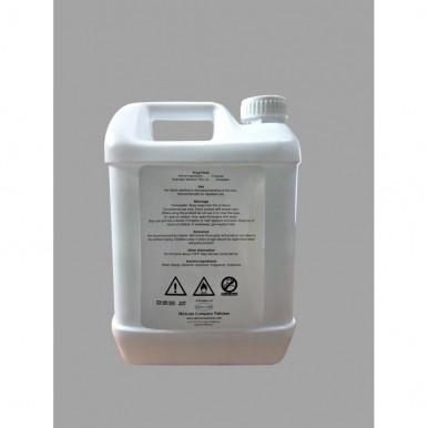 Skin Care Hand Sanitizer 5L Economy Pack