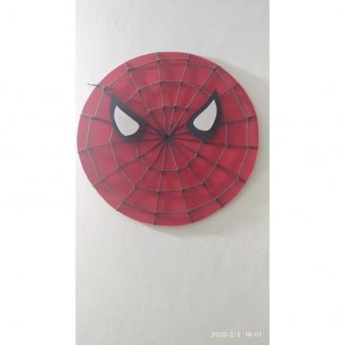 Spider man kids & school rooms