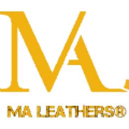 MA Leathers
