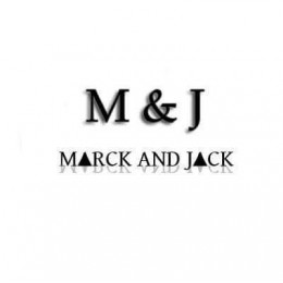 Marck and Jack