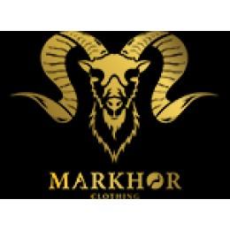 MARKHOR CLOTHING