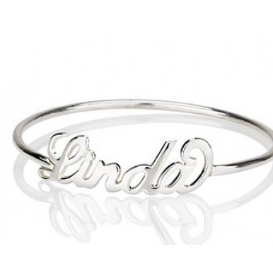 Customized Ring In Golden And Silver