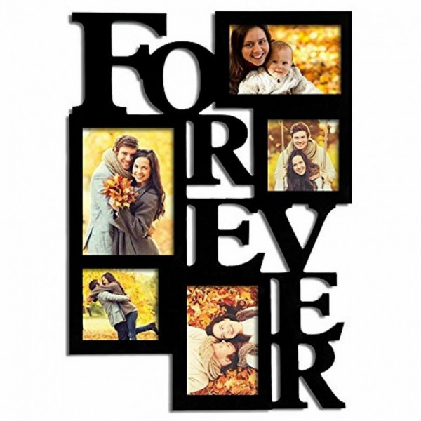 Forever frame For your Love