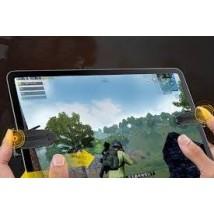 Gamepad for tablet BASEUS Game Tool ACPBCJ-01
