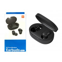 MI True Wireless Earbuds Basic 2 – AIRDOTS 2