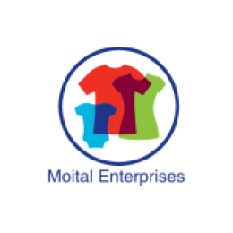 Moital Enterprises