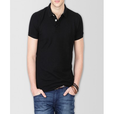Pack Of 3 Polo T-Shirts For Him - FREE DELIVERY
