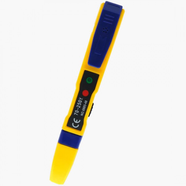 High Quality AC Non-Contact Electric Voltage Detector Test Pen
