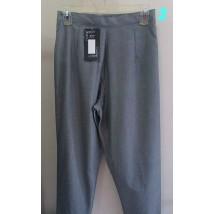 Chino ladies Trouser Pants