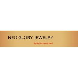 Neoglory