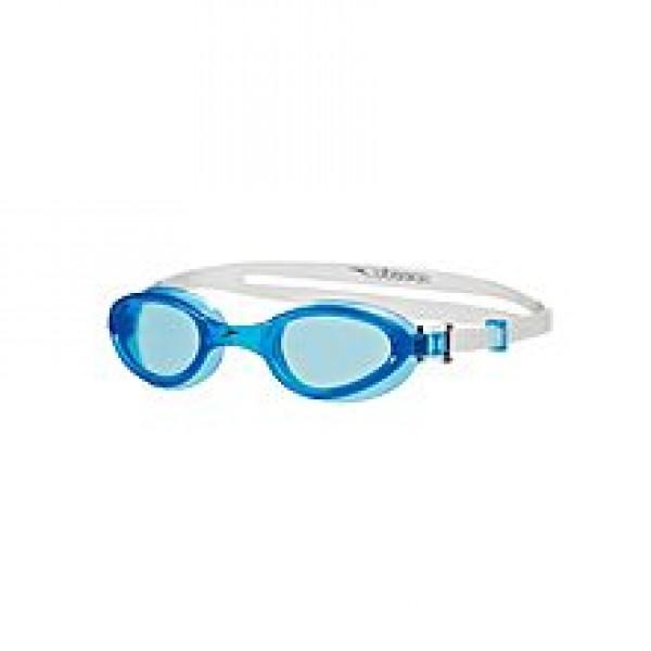 Speedo Swimming Goggles - Blue