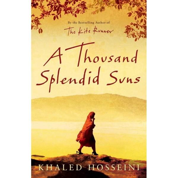 A Thousand Splendid Suns (Original)
