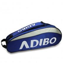 Adibo Tennis Kit Bag
