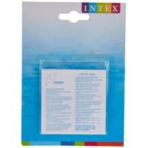 Intex Wet Set Pool Repair Patch Pack of 6