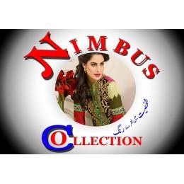 Nimbus Collection