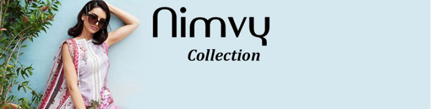 https://www.buyon.pk/image/cache/data/members/nimvycollection/nimvy-collection-banner-new1-870x220.jpg