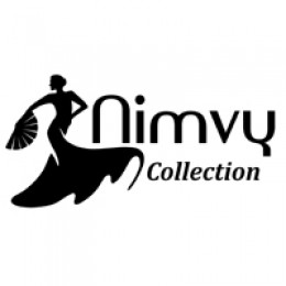 Nimvy Collection