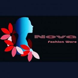 Nova Fashion Ware