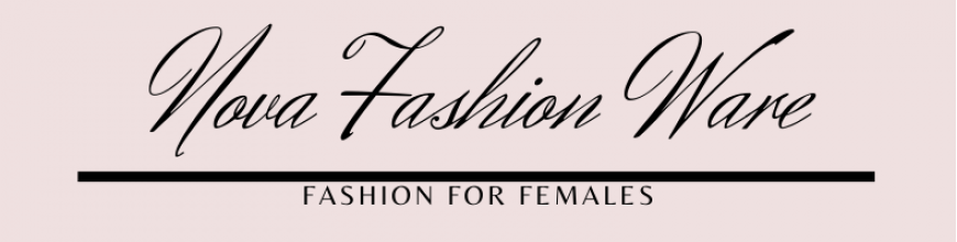 https://www.buyon.pk/image/cache/data/members/novafashionware/nova-fashion-ware-870x220.png