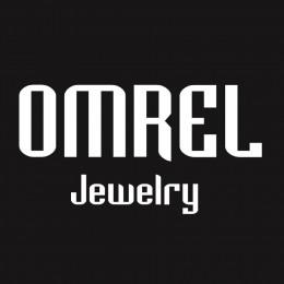 Omrel Jewelry