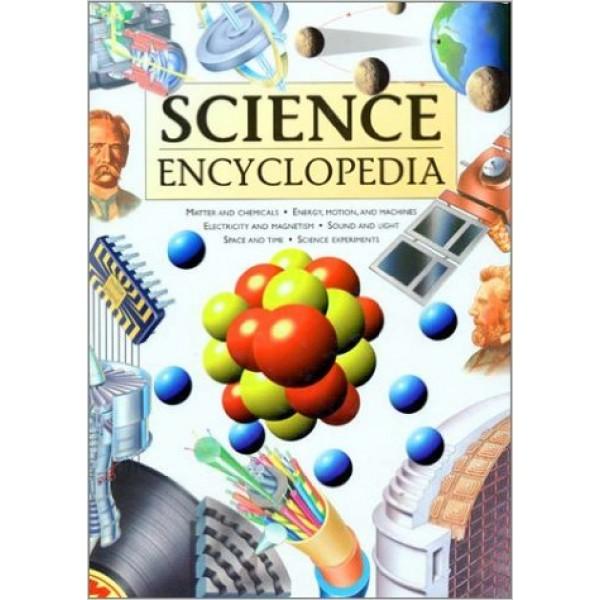 Science Encyclopedia
