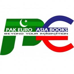 Pak Euro Asia Books