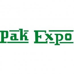 Pak Expo