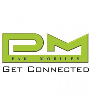 https://www.buyon.pk/image/cache/data/members/pakmobiles/logo-for-sales-invoice-300x350.jpg