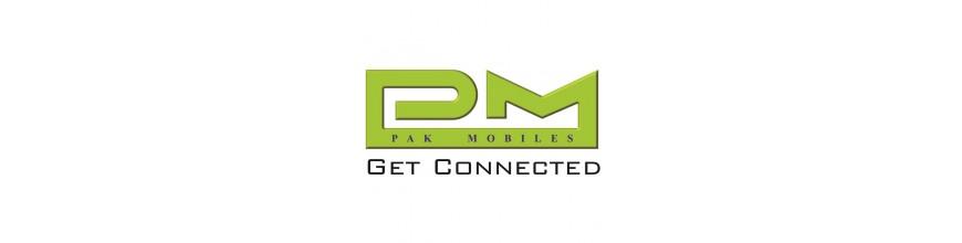 https://www.buyon.pk/image/cache/data/members/pakmobiles/logo-for-sales-invoice-870x220.jpg
