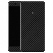 Nokia 5 Carbon Fibre Skin wrap - NC522