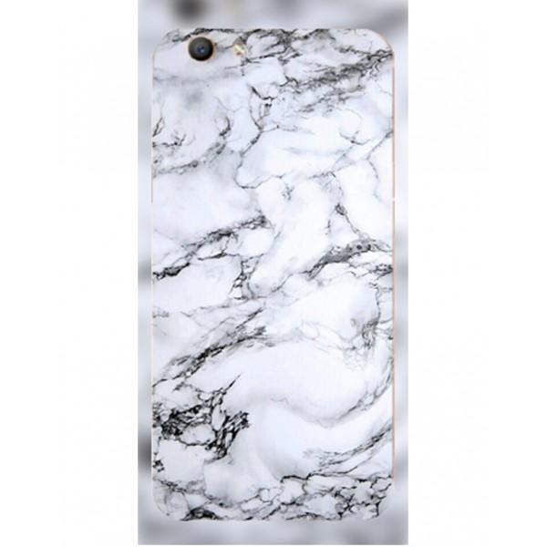 Oppo F1s Marble Premium Skin Wrap - OPF1s22
