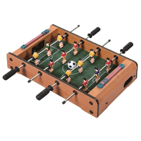SOCCER GAME TABLE - FOOTBALL